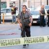 Capturan a delincuentes que mataron a ministerial