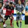 Así se reforzaron los equipos en el Draft de la Liga MX