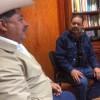 """""""Los tiempos del campo no son los tiempos de los diputados"""": Rodríguez"""