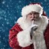 ¿Quién inventó a Papá Noel? Esta es la historia detrás del famoso Santa Claus