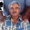 Fallece el profesor Manuel Nuñez Jiménez