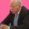 Buscarán su registro José Carreón e Iván Esparza