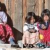 No acuden a la escuela el 60% de infantes tarahumaras