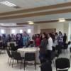 Preparan matrimonios colectivos en Meoqui