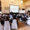Impulsa Coparmex centro de formación directivo