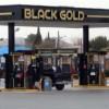Abren en Chihuahua primera estación con gasolina importada