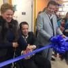Inauguran Centro de Estudios para Invidentes CELAC
