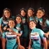 Dirigirá Jessica Jurado equipo ciclista 'Unidas por México'