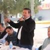 Incorpora JMAS 9 pozos a la red hidráulica de la ciudad de Chihuahua