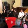 Llama presidente del PRI estatal a la unidad de la militancia en Parral