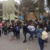 Impiden alumnos destitución de director de Upnech